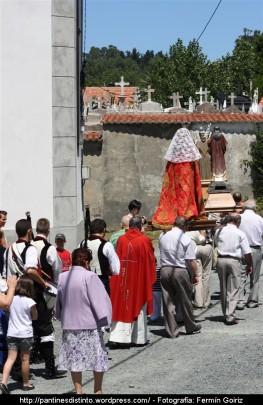 Pocesión Fiestas de Santiago de Pantín 2010 - Fotografías Fermín Goiriz (13)