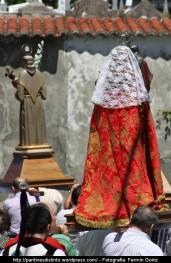 Pocesión Fiestas de Santiago de Pantín 2010 - Fotografías Fermín Goiriz (15)