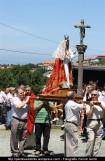 Pocesión Fiestas de Santiago de Pantín 2010 - Fotografías Fermín Goiriz (19)
