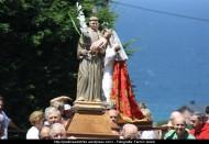 Pocesión Fiestas de Santiago de Pantín 2010 - Fotografías Fermín Goiriz (3)