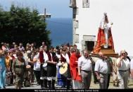 Pocesión Fiestas de Santiago de Pantín 2010 - Fotografías Fermín Goiriz (6)