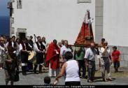 Pocesión Fiestas de Santiago de Pantín 2010 - Fotografías Fermín Goiriz (8)