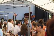 Festas San Martiño - Marnela - Pantín 2010 - fotografía por Fermín Goiriz (14) (Custom)