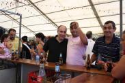 Festas San Martiño - Marnela - Pantín 2010 - fotografía por Fermín Goiriz (17) (Custom)