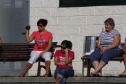 partido casados contra solteros - Festas de San Martiño - Fotografía por Fermín Goiriz 28-08-2010 (26) (Custom)