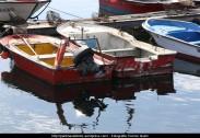 Puerto interior de Ferrol (1) - fotografía por Fermín Goiriz