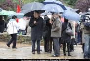 homenaje a las víctimas y presos del campo de concentración de Cedeira - 30 de octubre de 2010 - fotografía por Fermín Goiriz (45) (Custom)