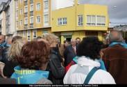 homenaje a las víctimas y presos del campo de concentración de Cedeira - 30 de octubre de 2010 - fotografía por Fermín Goiriz (71) (Custom)