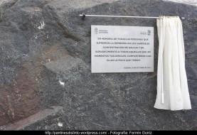 homenaje a las víctimas y presos del campo de concentración de Cedeira - 30 de octubre de 2010 - fotografía por Fermín Goiriz (74) (Custom)