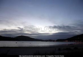 Otoño en Cedeira - fotografía, imaxe, photo, picture por Fermín Goiriz (Octubre 2010) (12)