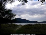 Otoño en Cedeira - fotografía, imaxe, photo, picture por Fermín Goiriz (Octubre 2010) (24)