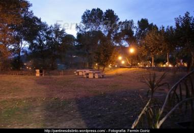 Otoño en Cedeira - fotografía, imaxe, photo, picture por Fermín Goiriz (Octubre 2010) (27)