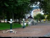 Otoño en Cedeira - fotografía, imaxe, photo, picture por Fermín Goiriz (Octubre 2010) (29)