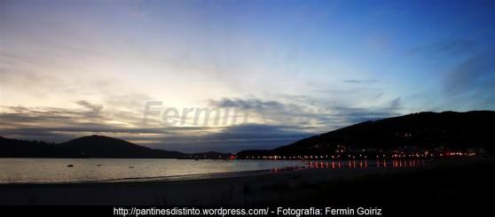 Otoño en Cedeira - fotografía, imaxe, photo, picture por Fermín Goiriz (Octubre 2010) (3)