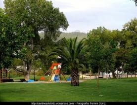 Otoño en Cedeira - fotografía, imaxe, photo, picture por Fermín Goiriz (Octubre 2010) (34)