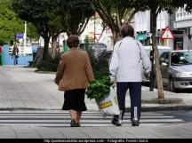 Otoño en Cedeira - fotografía, imaxe, photo, picture por Fermín Goiriz (Octubre 2010) (35)