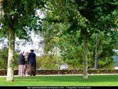 Otoño en Cedeira - fotografía, imaxe, photo, picture por Fermín Goiriz (Octubre 2010) (5)