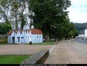 Otoño en Cedeira - fotografía, imaxe, photo, picture por Fermín Goiriz (Octubre 2010) (6)