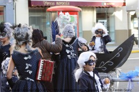 Carnaval en Cedeira 05-03-2011 - fotografía por Fermín Goiriz (10)