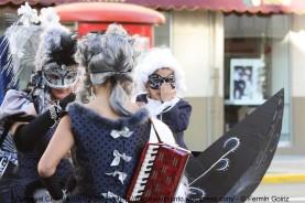 Carnaval en Cedeira 05-03-2011 - fotografía por Fermín Goiriz (12)