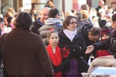 Carnaval en Cedeira 05-03-2011 - fotografía por Fermín Goiriz (13)