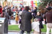 Carnaval en Cedeira 05-03-2011 - fotografía por Fermín Goiriz (14)