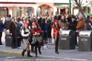Carnaval en Cedeira 05-03-2011 - fotografía por Fermín Goiriz (15)