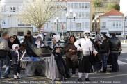 Carnaval en Cedeira 05-03-2011 - fotografía por Fermín Goiriz (18)