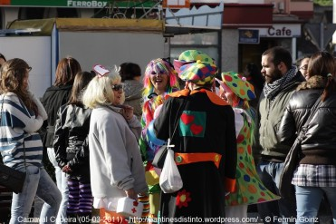 Carnaval en Cedeira 05-03-2011 - fotografía por Fermín Goiriz (21)