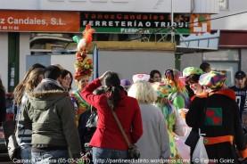 Carnaval en Cedeira 05-03-2011 - fotografía por Fermín Goiriz (22)