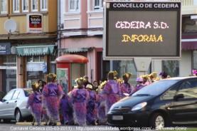 Carnaval en Cedeira 05-03-2011 - fotografía por Fermín Goiriz (23)