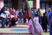 Carnaval en Cedeira 05-03-2011 - fotografía por Fermín Goiriz (3)