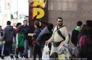 Carnaval en Cedeira 05-03-2011 - fotografía por Fermín Goiriz (32)