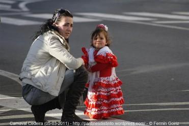 Carnaval en Cedeira 05-03-2011 - fotografía por Fermín Goiriz (33)