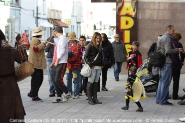 Carnaval en Cedeira 05-03-2011 - fotografía por Fermín Goiriz (36)