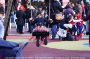 Carnaval en Cedeira 05-03-2011 - fotografía por Fermín Goiriz (4)