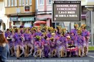 Carnaval en Cedeira 05-03-2011 - fotografía por Fermín Goiriz (40)
