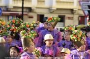 Carnaval en Cedeira 05-03-2011 - fotografía por Fermín Goiriz (44)