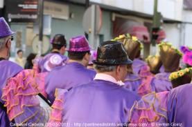 Carnaval en Cedeira 05-03-2011 - fotografía por Fermín Goiriz (48)