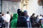 Carnaval en Cedeira 05-03-2011 - fotografía por Fermín Goiriz (5)