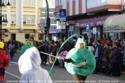 Carnaval en Cedeira 05-03-2011 - fotografía por Fermín Goiriz (52)