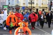 Carnaval en Cedeira 05-03-2011 - fotografía por Fermín Goiriz (54)