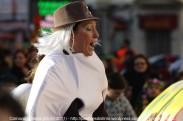 Carnaval en Cedeira 05-03-2011 - fotografía por Fermín Goiriz (55)