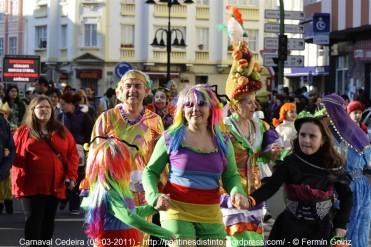 Carnaval en Cedeira 05-03-2011 - fotografía por Fermín Goiriz (58)