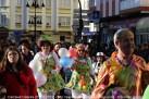 Carnaval en Cedeira 05-03-2011 - fotografía por Fermín Goiriz (59)