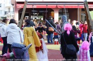 Carnaval en Cedeira 05-03-2011 - fotografía por Fermín Goiriz (6)