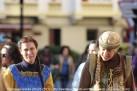 Carnaval en Cedeira 05-03-2011 - fotografía por Fermín Goiriz (60)