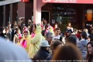Carnaval en Cedeira 05-03-2011 - fotografía por Fermín Goiriz (7)