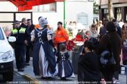 Carnaval en Cedeira 05-03-2011 - fotografía por Fermín Goiriz (8)