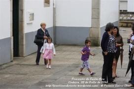PROCESIÓN DE SANTA ANA - CEDEIRA 26 DE JULIO DE 2011 - FOTOGRAFÍA POR FERMÍN GOIRIZ DÍAZ (10)